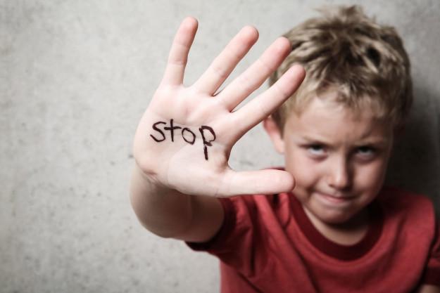 Lespakket anti-schelden Basis Onderwijs